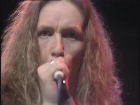 Judas Priest - Dreamer Deceiver (BBC Performansı)