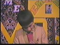 Küçük Emrah - Melek Soylum (1981)