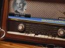 Kuğulu Köşk - Radyo Tiyatrosu (Denise Robins)