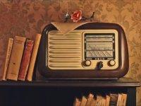 Agatha Christie - Üçüncü Kattakı Daire (Radyo Tiyatrosu)