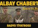 Albay Chabert - Radyo Tiyatrosu - Honoré de Balzac