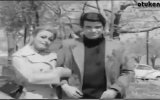 Aşk Bu Değil  Murat Soydan & Sema Özcan 1969  81 Dk