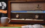 İsveç Kibriti  Radyo Tiyatrosu Anton Çehov