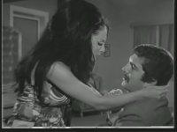 Kurt Kanı - Tanju Korel & Arzu Okay (1970 - 69 Dk)