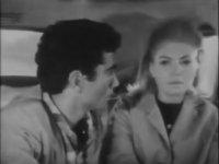 Mor Defter - Yılmaz Güney (1964 - 84 dk)