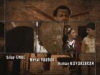 Arka Sıradakiler - 2. Sezon Jenerik