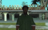 Never Gonna Follow That Train  Gta San Andreas