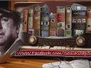 Radyo Tiyatrosu - Pablo Neruda (Joaquin Murieat'in İhtişam ve Ölümü)