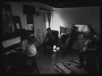 Teoman - Kelimeler Live Acoustic