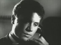 Bire On Vardı - Fatma Girik & Tamer Yiğit (1963 - 89 dk)