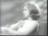 Kara Leke - Tanju Korel & Hülya Darcan (1970 - 55 Dk)
