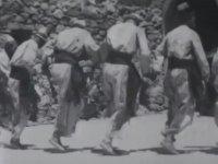 Lorke - Ermeni Oyun Havası (Armenian Folk Dance)