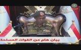 Sudan'da Darbe Olması