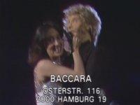 Baccara - Body - Talk