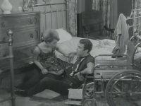 Denizciler Geliyor - Ekrem Bora & Hülya Koçyiğit (1966 - 87 Dk)