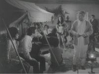 Fakir Kızı Leyla - İzzet Günay & Selda Alkor (1969 - 102 Dk)