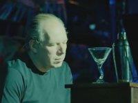 Hans Zimmer - Interstellar - Canlı Performans