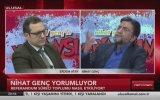 Türkler, Bu Toprakta Köledir  Nihat Genç