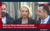 Ahmet Kural'a 16 Ay 20 Gün Hapis Cezası Verilmesi