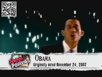http://i1.imgiz.com/rshots/10406/barack-obama-by-hillary-rihanna-umbrella-parodisi_10406260-1950_200x150.jpg