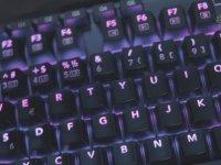 İnternet Kafe'ler Kaç Para Kazanıyor?