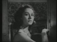 Rıfat Diye Biri - Ayhan Işık & Semra Sar (1962 - 76 Dk)