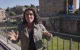 Roma'yı Yaratan Sekiz Gün  Rubicon'u Geçmek