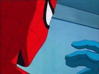 Spider-Man (1994-1998) - 17. Bölüm