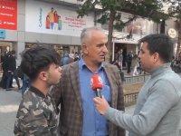 Suriyelileri Evinizde Misafir Eder miydiniz?