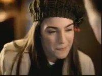 Turkcell Msn Reklamı (2007)