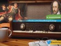 3. Richard - William Shakespeare - Radyo Tiyatrosu