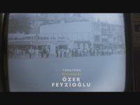 Cep Herkülü Naim Süleymanoğlu - Fragman