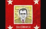 Dmitri Shostakovich  Symphony No. 5 Op. 47  Moderato 1/4 Tarkan Film Müziği