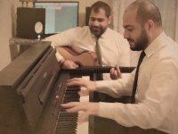 Piyano ile Şıkıdım (Tarkan Cover) (IDT)