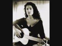 Salma Hayek - Siente Mi Amor (Desperado Film Müziği)