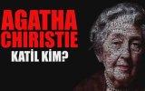 Agatha Christie  Briç Masasında Cinayet Katil Kim Radyo Tiyatrosu