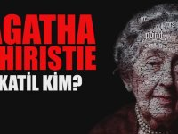 Agatha Christie - Briç Masasında Cinayet (Katil Kim) Radyo Tiyatrosu