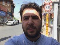 Kemal Sunal'ın Kılıbık Filmi Nerede Çekildi?