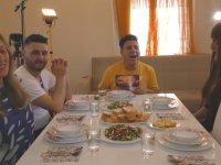 LGBT Yemekteyiz Yarışması