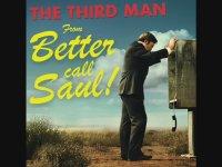 Little Barrie - Better Call Saul Soundtrack