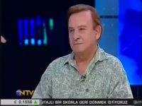 Okan Bayülgen'le Senin Hikayen - Seyfi Dursunoğlu