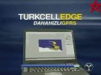 Teknoloji TV - Mart 2005 Reklam Kuşağı