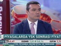 Türk Ekonomisini Canlandıracak Formül!