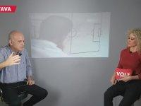 Ahmet Çakar'ın Anlatımıyla Galatasaray'ın UEFA Kupası Zaferi