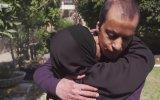 Annesini Otuz Yıl Sonra Bulan Iraklı Çocuk