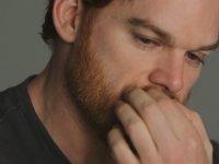 Dexter Morgan Karakter Aksiyonu - Michael C. Hall
