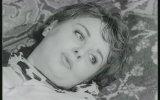 Halk Çocuğu  Ayhan Işık & Fatma Girik 1964  100 Dk