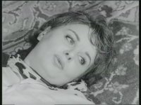 Halk Çocuğu - Ayhan Işık & Fatma Girik (1964 - 100 Dk)