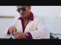 Nusret'in DJ Khaled'in Klibinde Oynaması