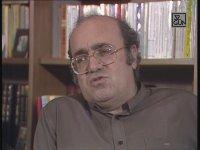 Uğur Mumcu, Yassıada Hakimi Salim Başol'u Anlatıyor (1990)